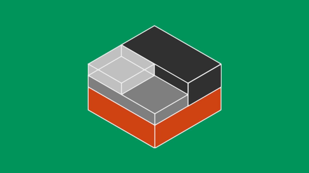 Aus der Community: Guide zur Erstellung eines Linux-Containers (LXC)