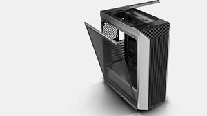 "Deepcool CL500: USB-C und verkleidetes Mesh sind ""vernünftig"""
