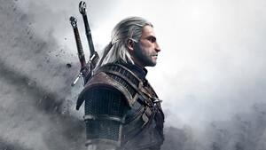 The Witcher 3: Redux 3.3 modifiziert Wild Hunt vollständig
