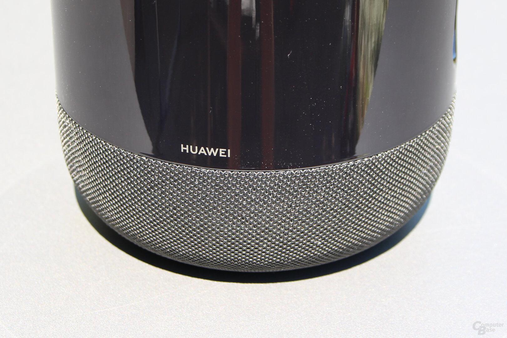 Huawei Sound X