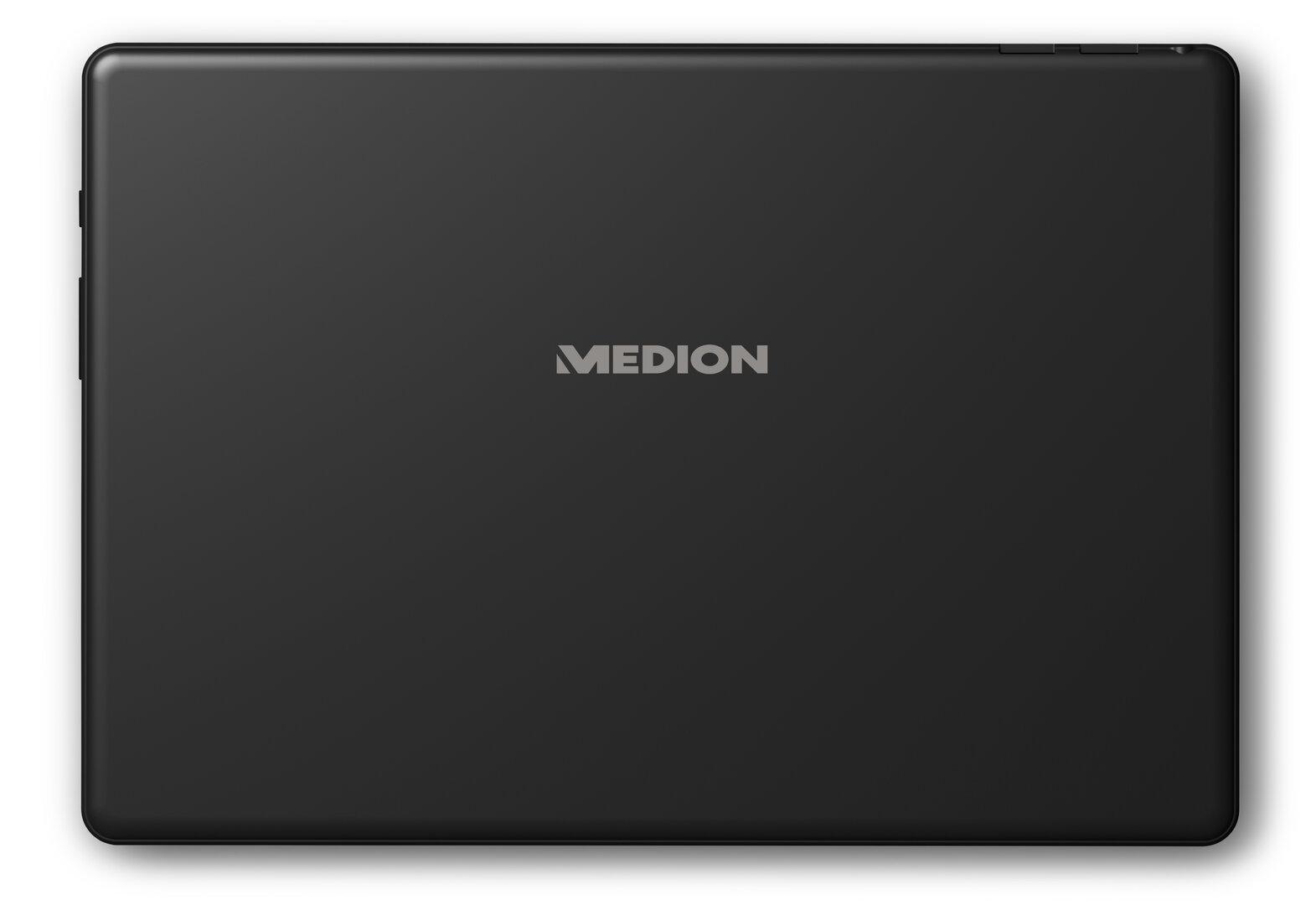 Medion Lifetab P10710