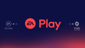 Spiele-Abo: EA Access und Origin Access fusionieren zu EA Play