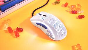 Glorious Model D- im Test: Kleinere Maus mit größerer Konkurrenz