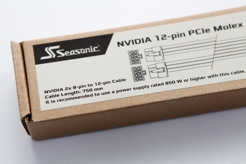 Seasonic-12-Pin-PCIe-Molex-MicroFit-Kabel