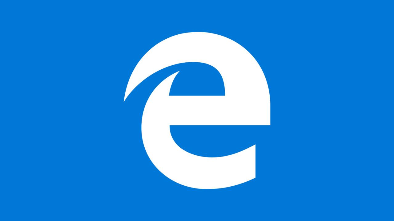 Edge Legacy: Microsoft stellt Support für alten Browser im März 2021 ein