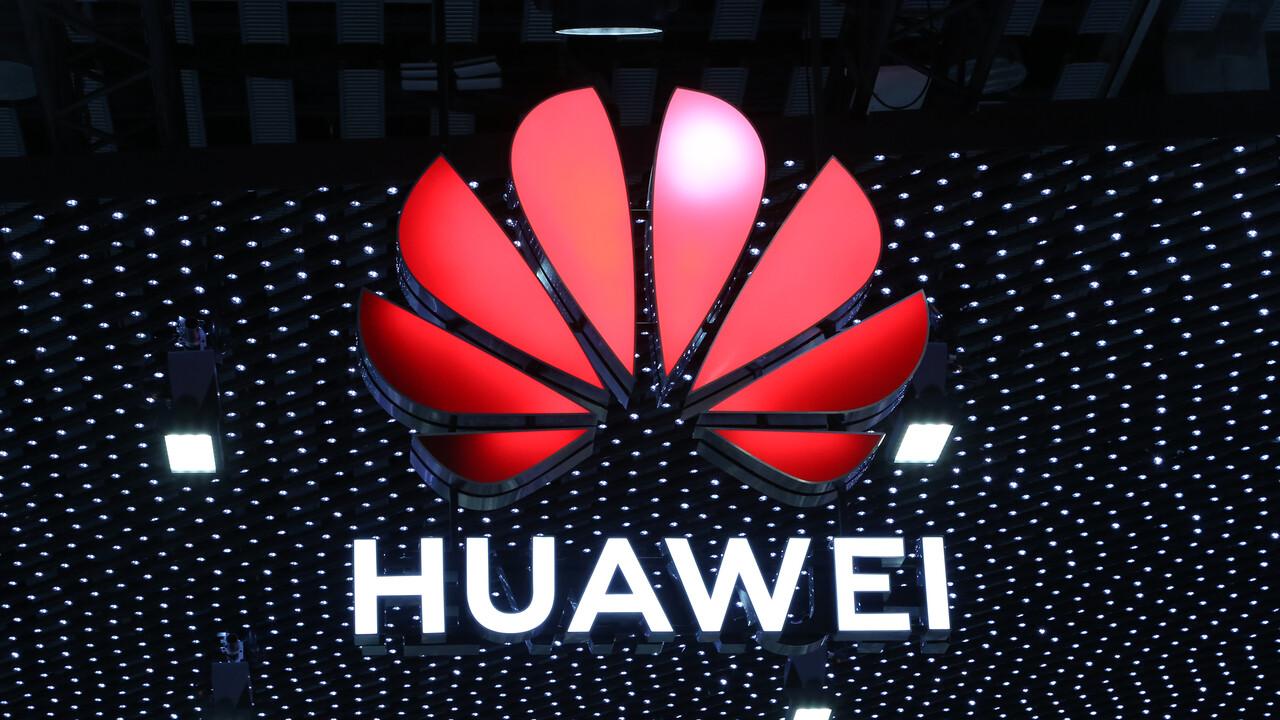 """""""Tödlicher Schlag"""": Huawei-Partner landen auf Bannliste der US-Regierung"""