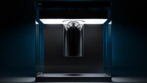 Schnelle Quantencomputer: IBM zieht mit Quantum Volume von 64 mit Honeywell gleich