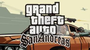 C:\B_retro\Ausgabe_44\: GTA: San Andreas