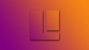 Voyager 20.04.1 LTS: Leichtes Ubuntu-Derivat mit Xfce-Desktop im macOS-Stil
