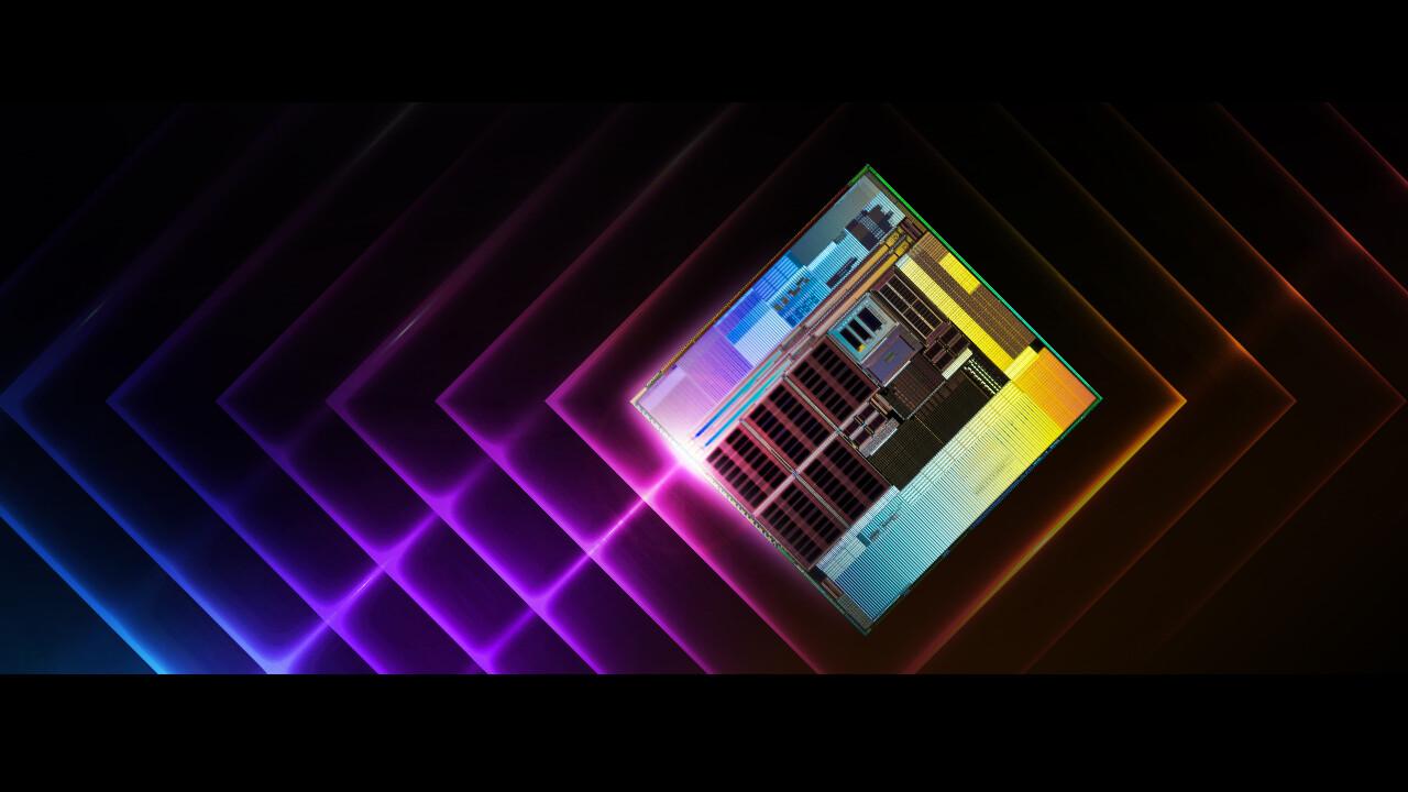 TSMCs 3-nm-Fertigung: Serienfertigung ab 2022 mit sehr guter Skalierung
