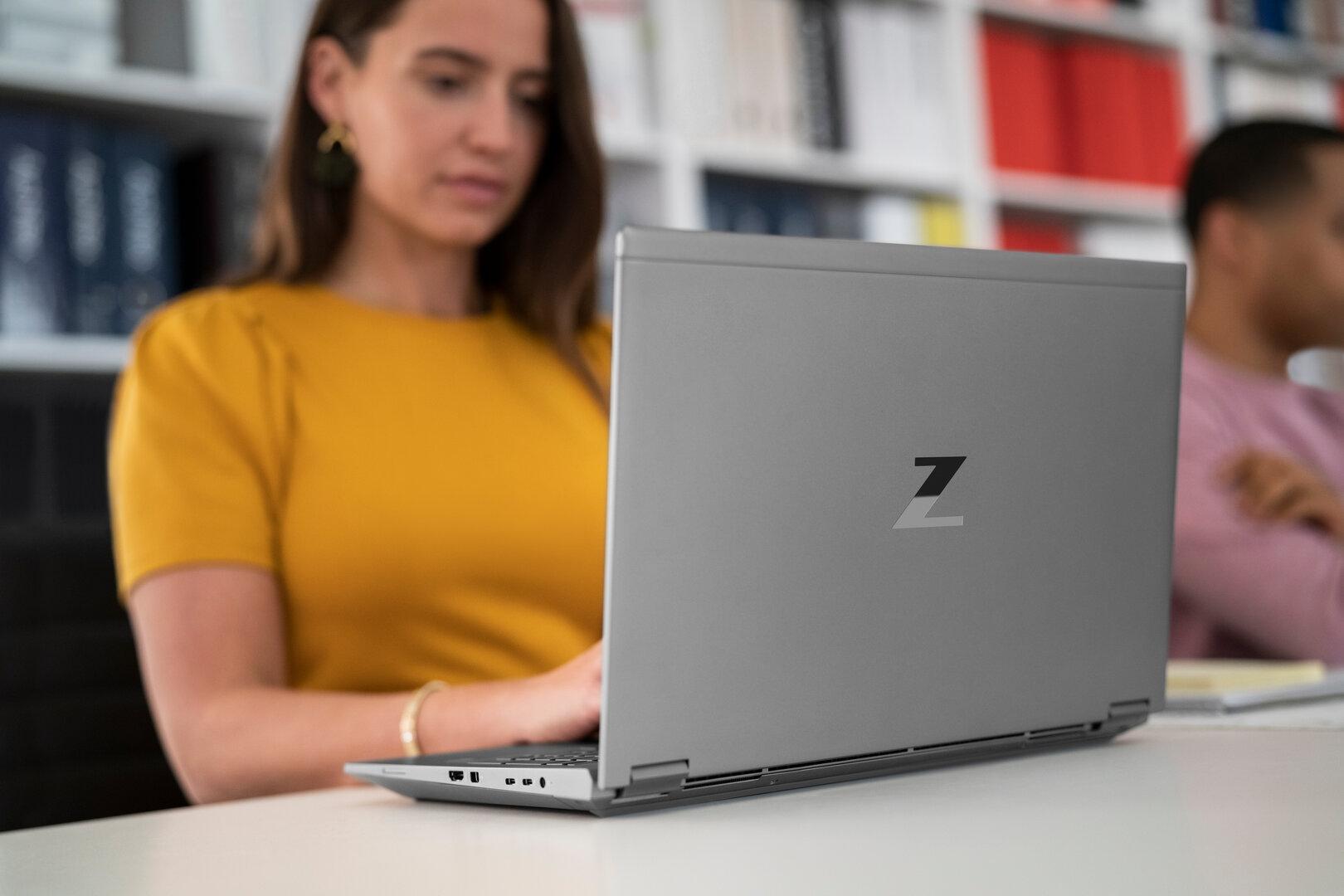 ZBook Fury_Fixed