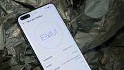 "EMUI 11 im Hands-On: Huawei setzt ""1+8+N"" minus Google konsequent fort"
