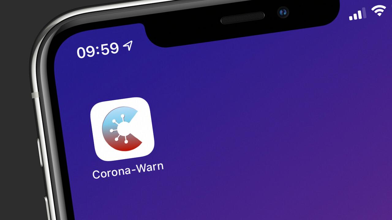 COVID-19: iOS 13.7 ermöglicht Kontakt-Tracing ohne App