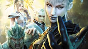 Aus der Community: Aktive Spieler für neue Gilde in Guild Wars gesucht