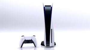 PlayStation 5: Sony sucht Vorbesteller nach Aktivität aus