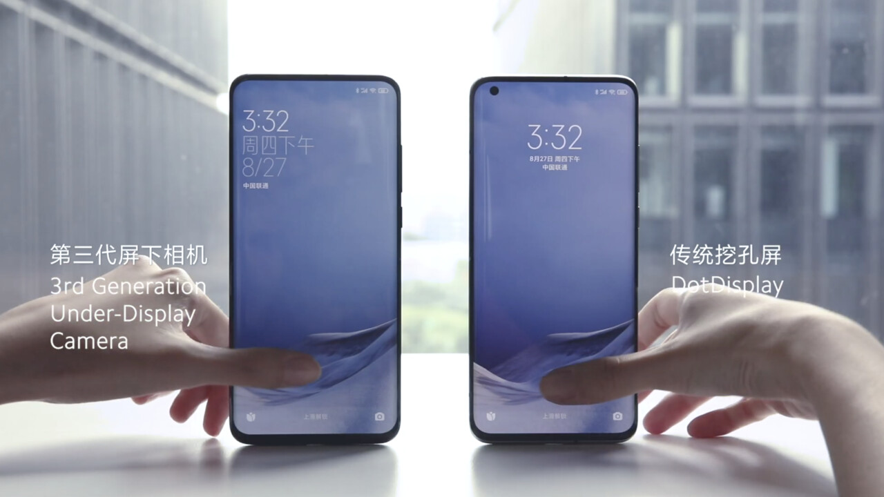 Smartphone Mit Langer Akkulaufzeit 2021