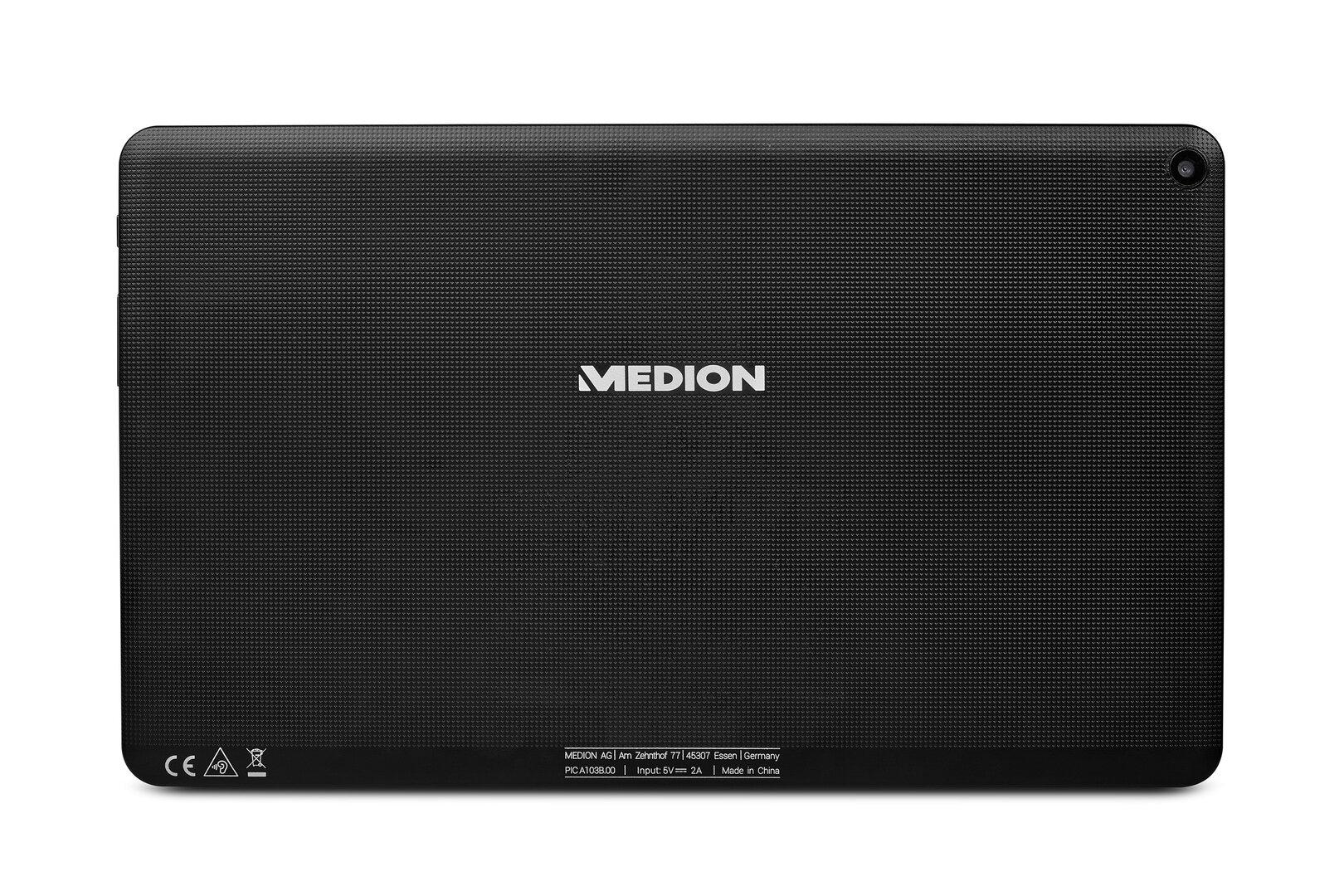 Medion Lifetab E10530