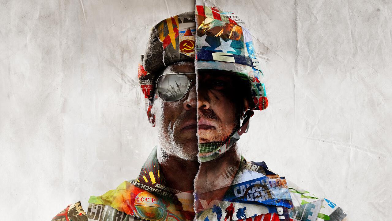 Black Ops Cold War: Call of Duty macht Next-Gen-Upgrade mit Blu-ray schwer