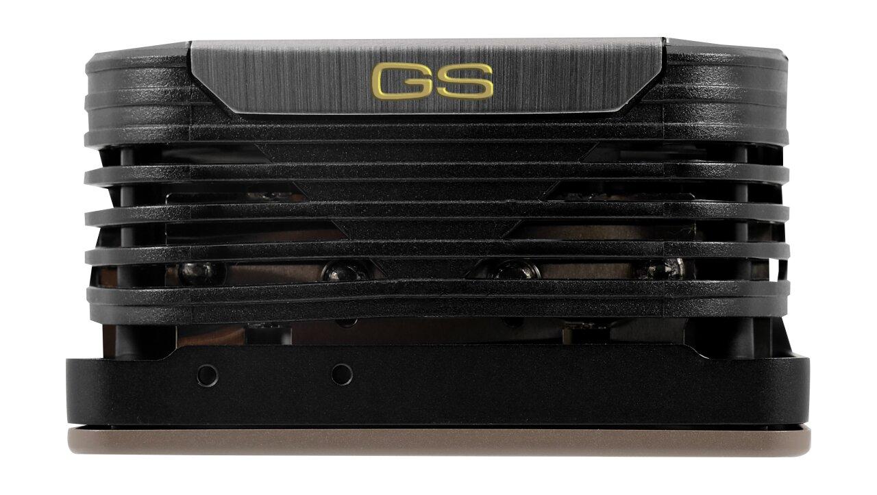 """GeForce RTX™ 3090 Phoenix """"GS"""""""