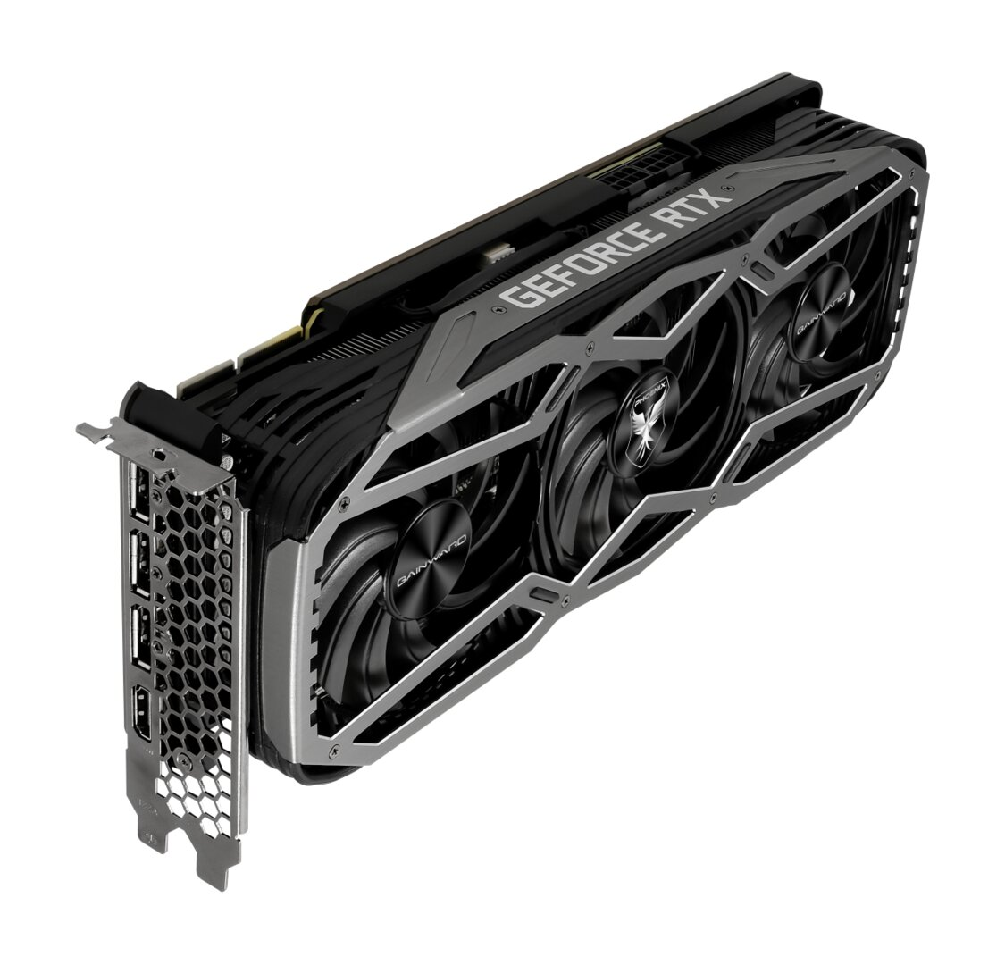 GeForce RTX ™ 3090 Phoenix
