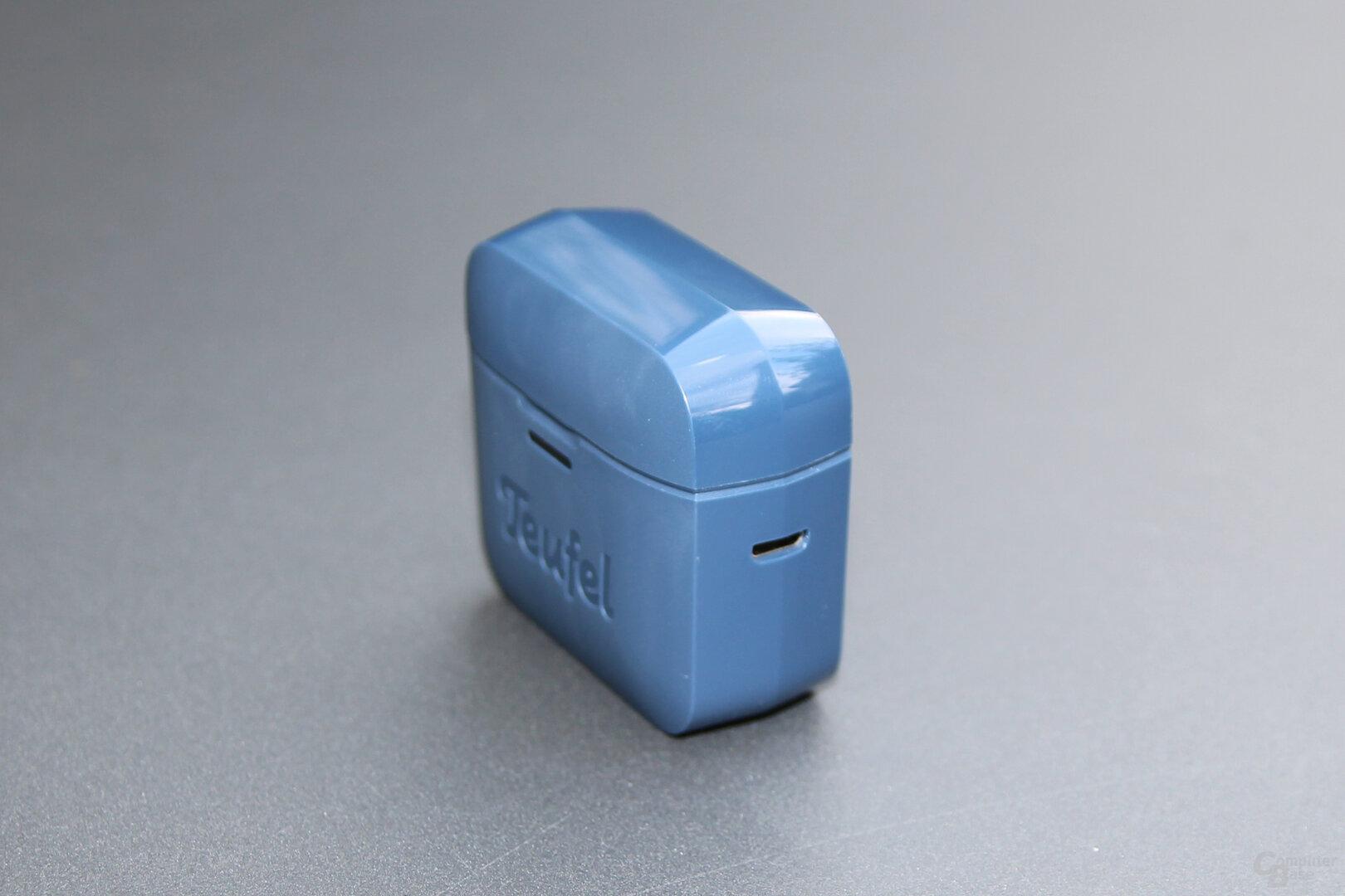 Teufel Airy True Wireless