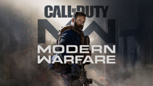 GeForce 452.22 Hotfix: Nvidia behebt Probleme mit Call of Duty: Modern Warfare