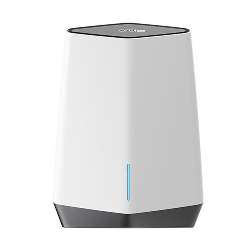 Netgear Orbi Pro WiFi 6 (SXK80)
