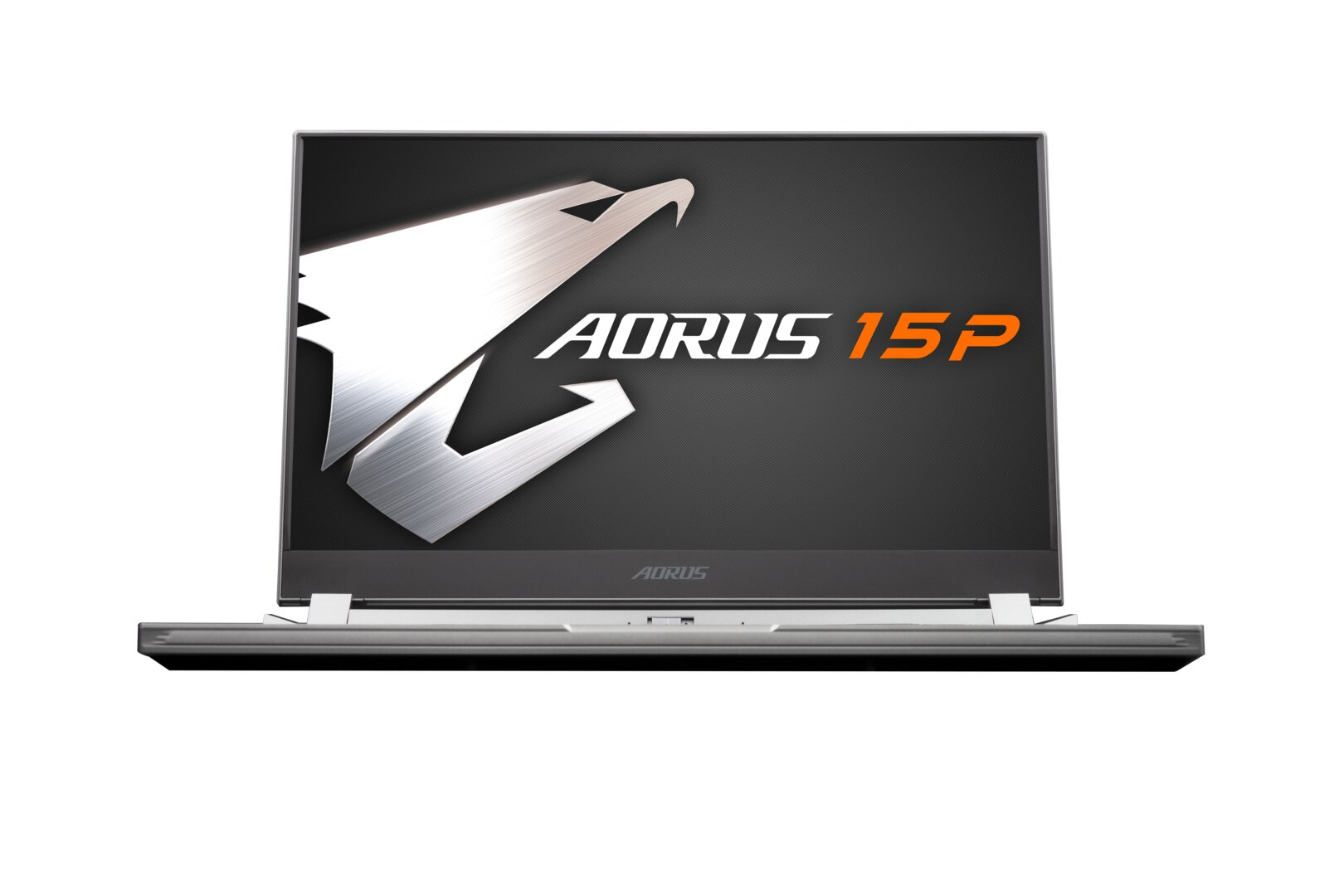 Gigabyte Aorus 15P