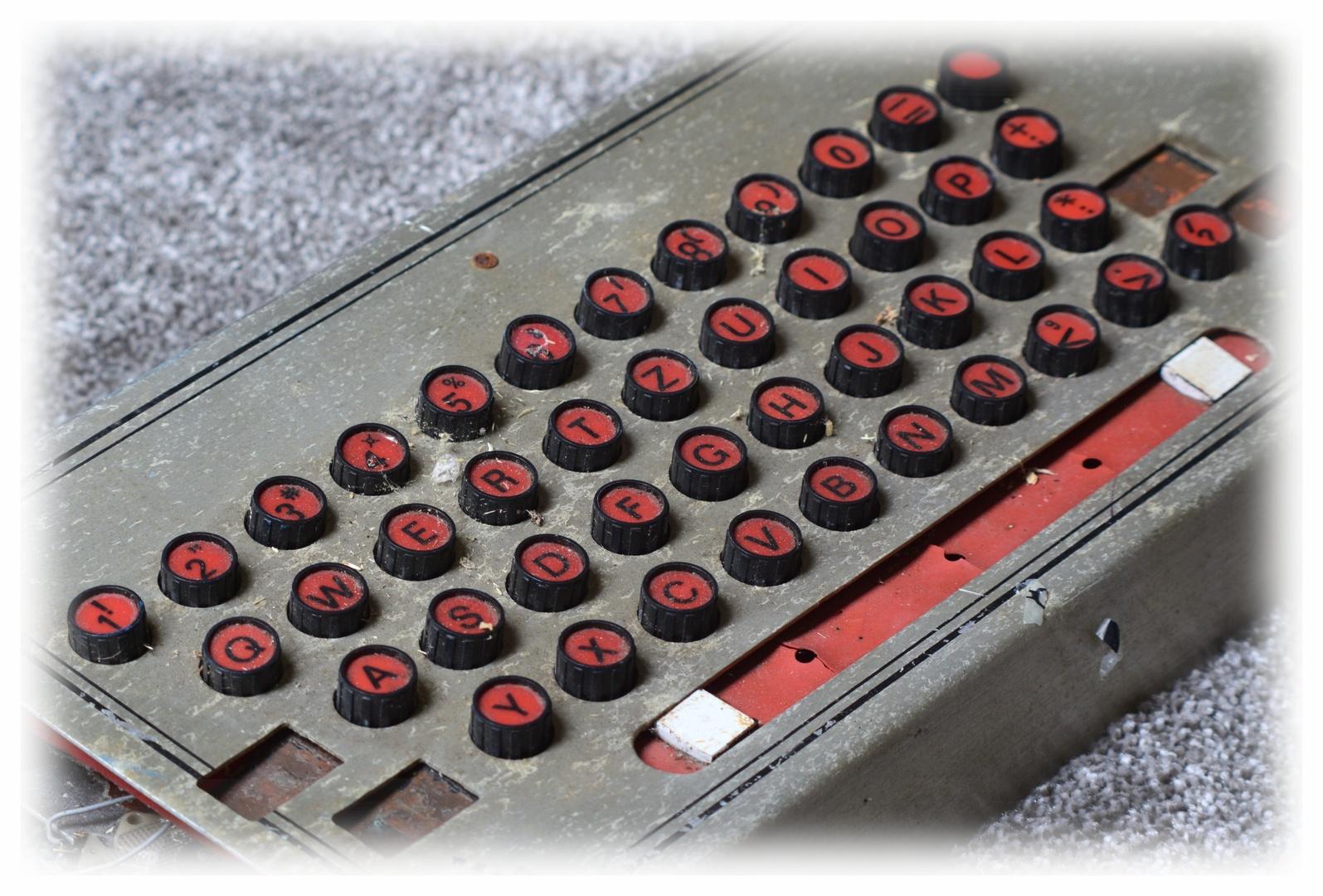 ...DDR-Retro-PCs.