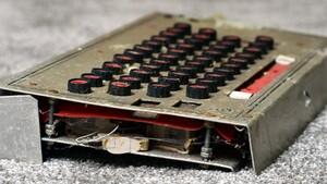 Aus der Community: DDR-Rechner mit einer 1-MHz-CPU im Eigenbau