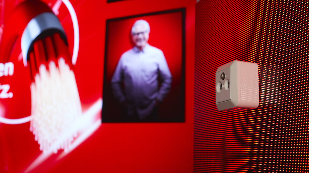 Gigabit-Anschluss: Vodafone bietet CableMax für dauerhaft 40 Euro an