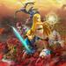 Hyrule Warriors: Zeit der Verheerung spielt vor Breath of the Wild
