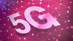 Jahrestarif: Telekom bietet Prepaid-5G für rund 100Euro im Jahr an