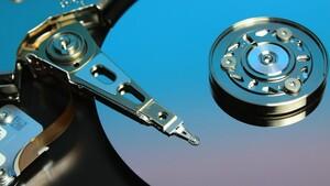 """Western Digital: Manche HDDs der """"5400 rpm class"""" rotieren mit 7.200 U/min"""