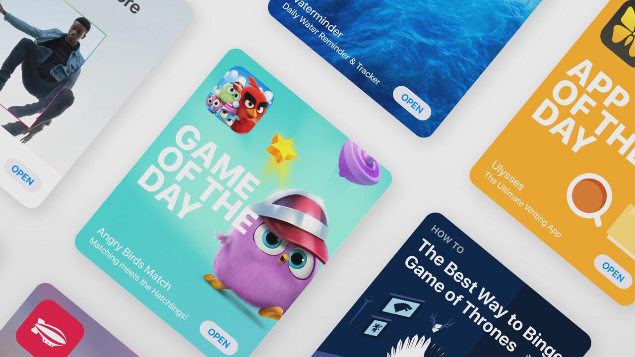 """Epic Games: """"Sign in with Apple"""" entfällt vorerst nicht"""