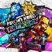 Borderlands 3 Add-on: Psycho-Krieg und der fantastische Fustercluck
