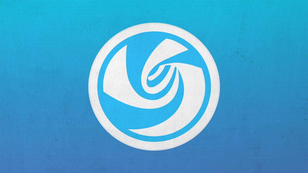 deepin 20: Die beliebteste Distribution Chinas wechselt auf Debian 10