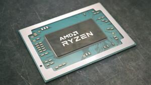 Günstige Notebooks: AMD bringt Zen-Architektur endlich ins Chromebook