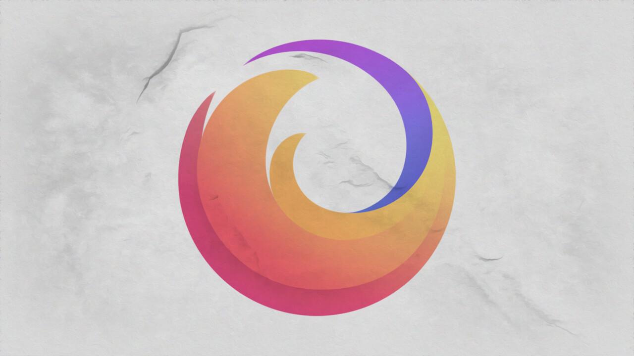 Mozilla Firefox: Editor- und Sendeerweiterungen werden abgebrochen