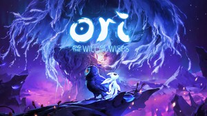 Ori and the Will of the Wisps: Indie-Jump-'n'-Run für die Nintendo Switch erschienen