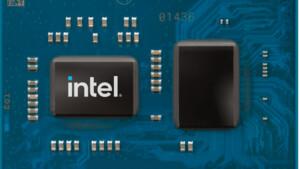 Intel Elkhart Lake: Zwölf 10-nm-CPUs als Atom, Celeron und Pentium 6000