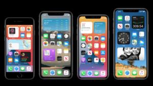 Entwickler-Beta: iOS 14.2 integriert Shazam und passt Wiedergabe an