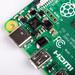 Raspberry Pi 4: Einplatinencomputer kann jetzt von USB-Geräten booten