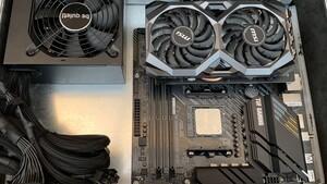 Aus der Community: Umbau-Projekt – individueller Gaming-PC im Koffer