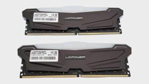 Aus der Community: LC-Power LC-RAM 32 GB DDR4-3200 im Lesertest