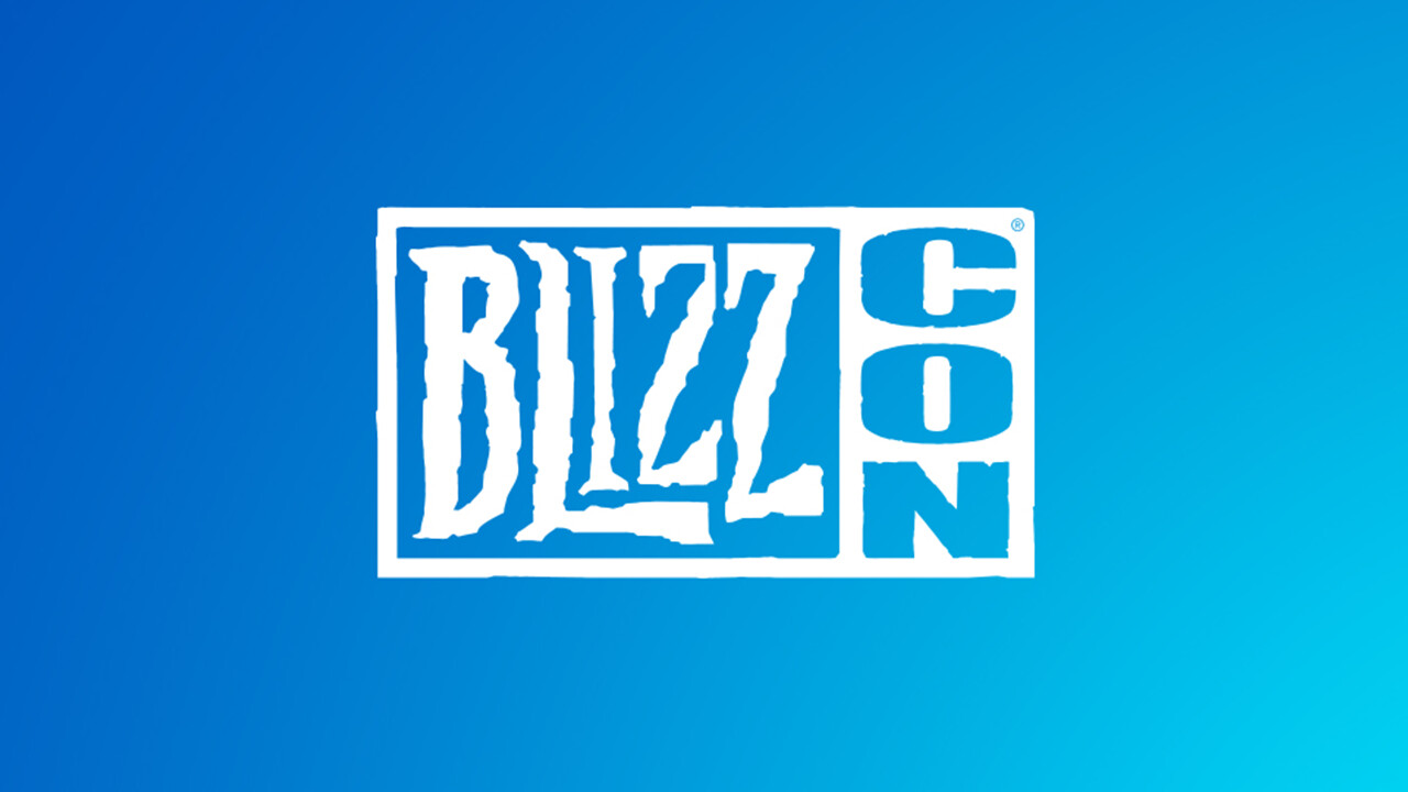 BlizzConline: Blizzards 14. Hausmesse am 19. Februar 2021 wird digital