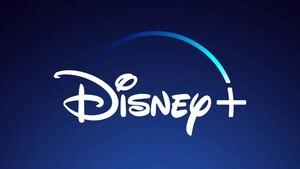 Disney+: Ab sofort mit Sprachsteuerung über Google Assistant