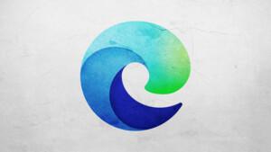 Microsoft Edge: Chromium-Browser ab Oktober auch für Linux