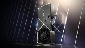 GeForce RTX 3090: Nvidia entschuldigt schon im Vorfeld die geringe Stückzahl