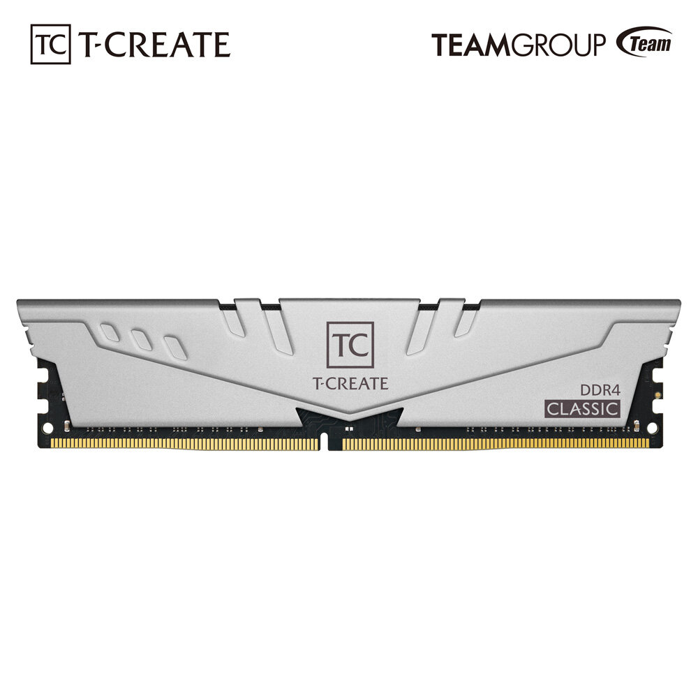 Team Group T-Create Classic 10L